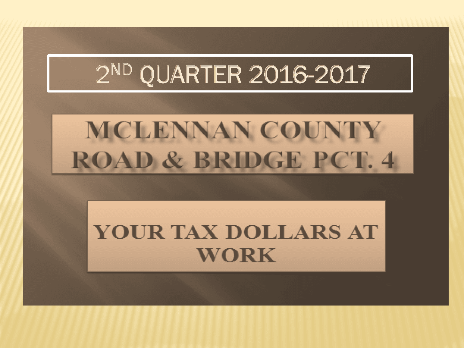 2nd  Quarter 20 17-18 Report_Page_01