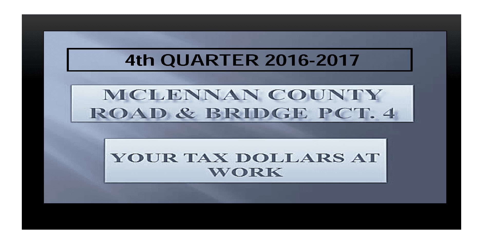 4th  Quarter 20 17-18 Report  Page_01