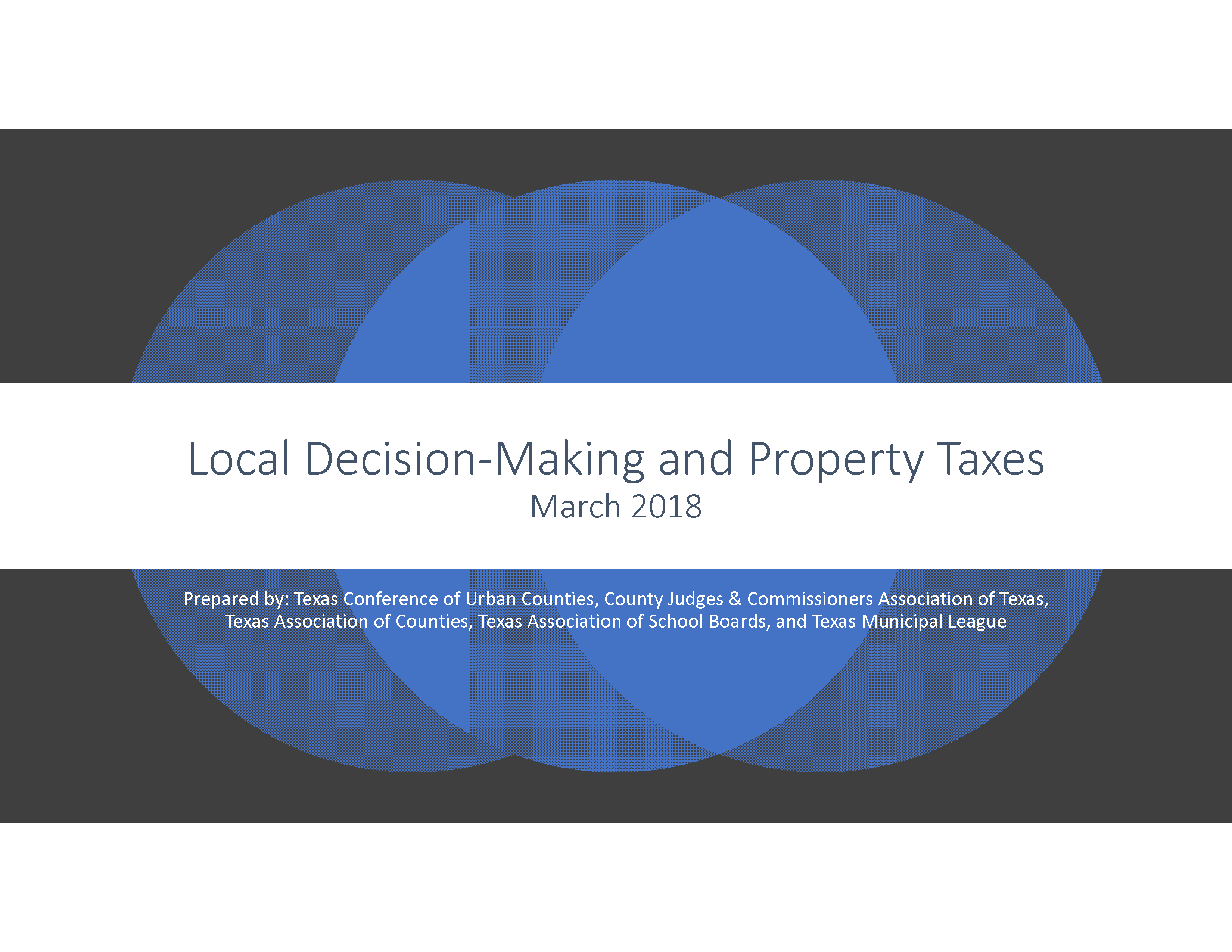 Presentation on Taxes and Local Decision Making_Page_01