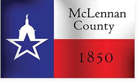 Adult Probation | McLennan County, TX