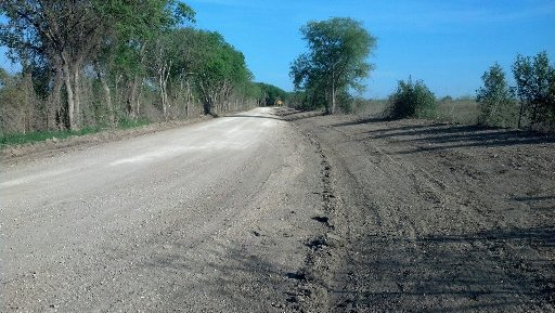 Hatch Road Reconstruction (10)