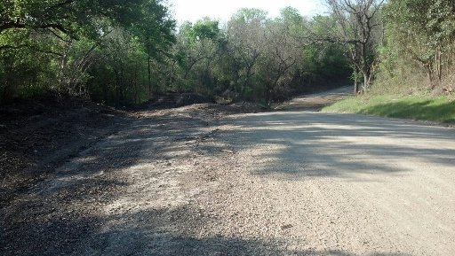 Hatch Road Reconstruction (4)